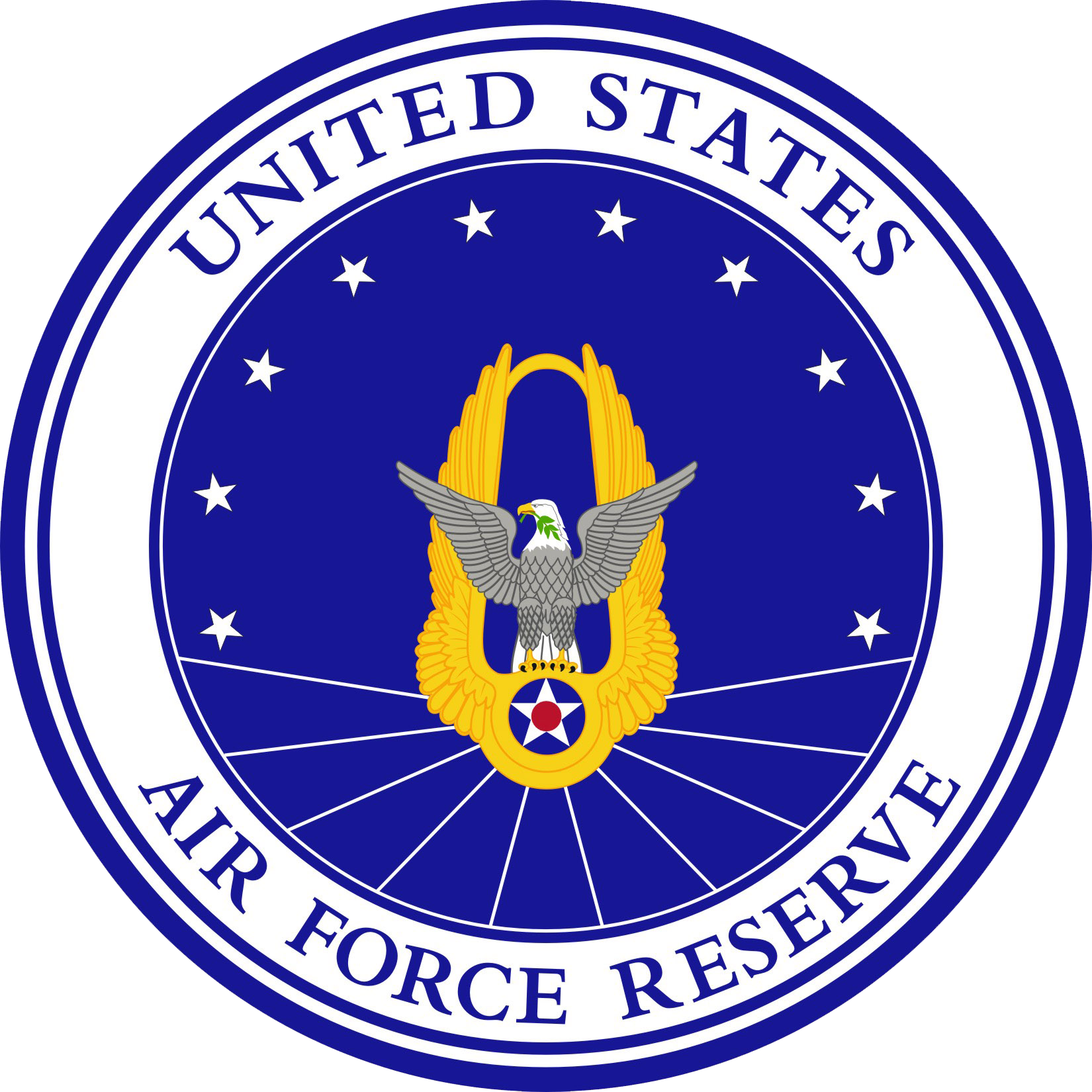 USAFRVc_seal.png