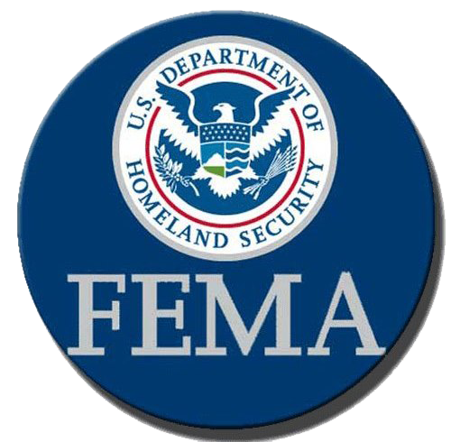 FEMA-Seal-Copy_large.png