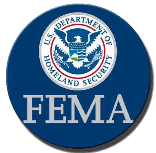 FEMA-Seal-Copy_large.png