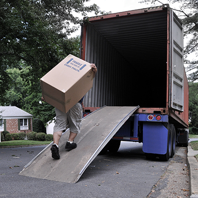carry box in truck square.jpg