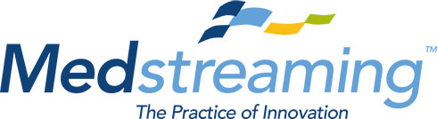Medstreaming_logo_small.jpg