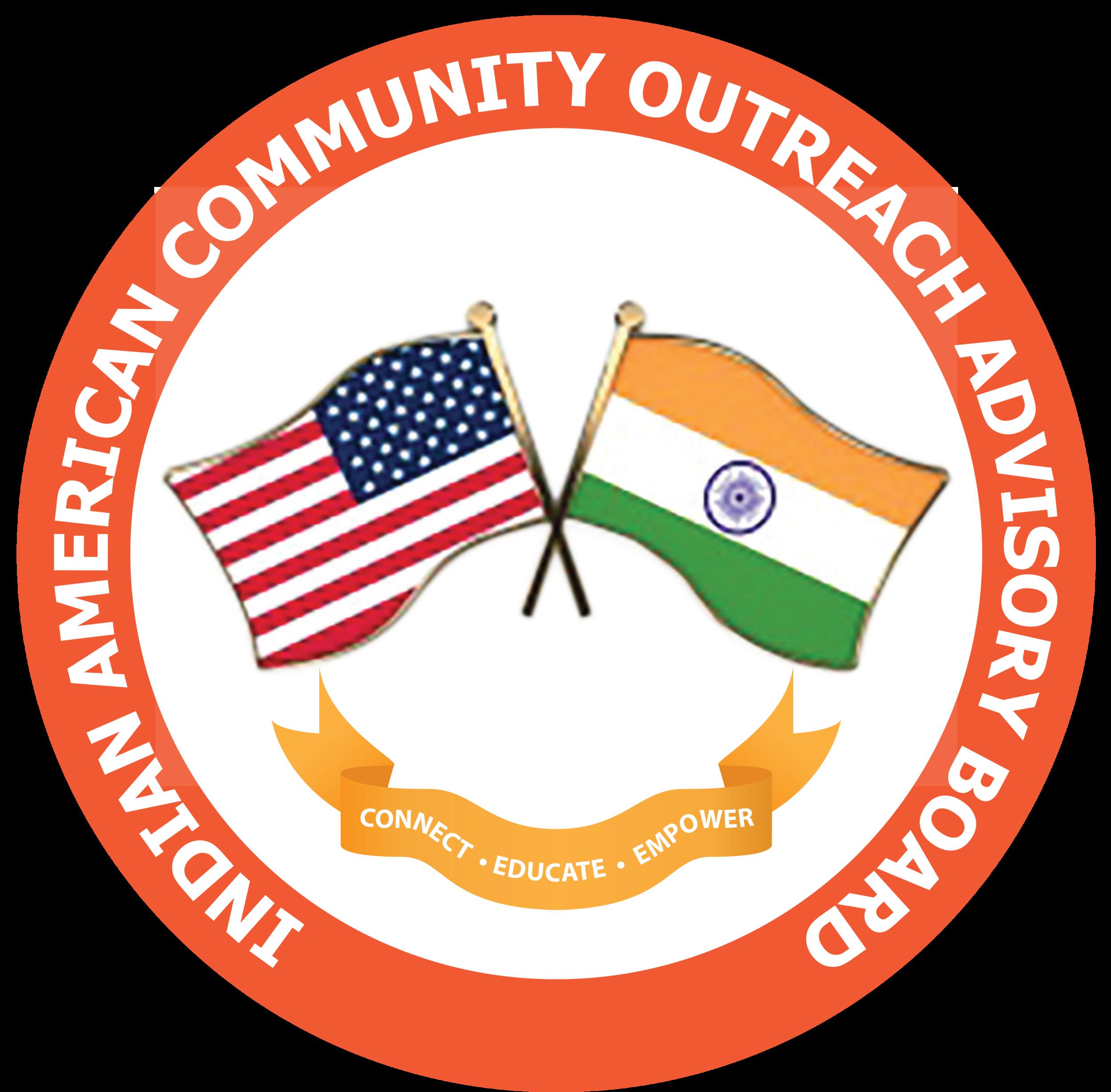 IACOAB Logo.png