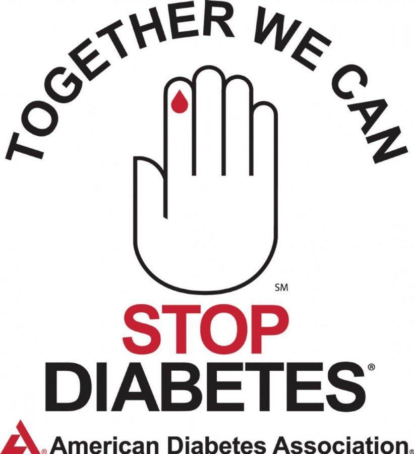 Diabetes-Awareness-Month-3-821x900.jpg