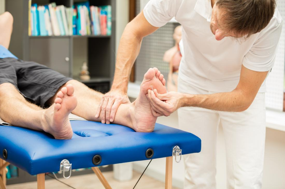 doctor-checking-a-patients-feet.jpg
