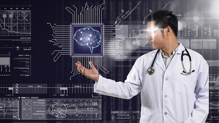 Artificial Intelligence 5_0.jpg