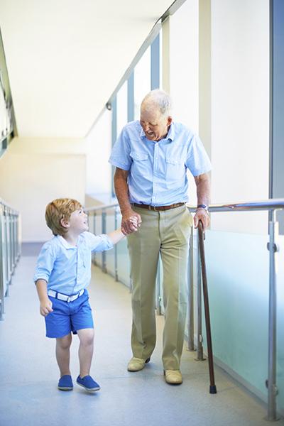 Grandpa-Grandson.jpg