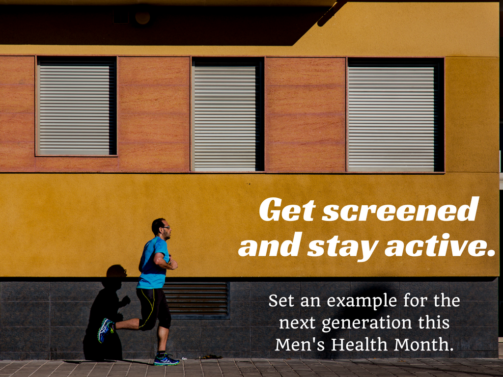 MHM-Be-Active-Get-Screened.png