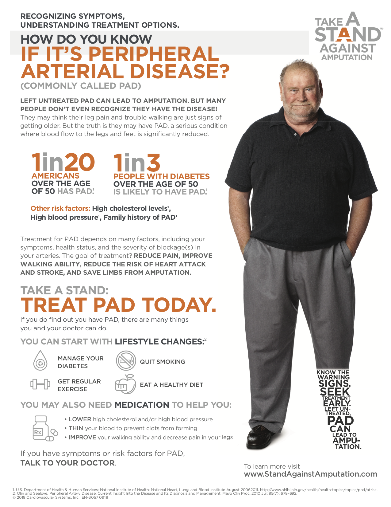 Diagnosis-and-Treatment-Flyer-English-2-EN-3057.A.png