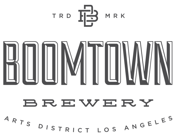 boomtownlogo.png