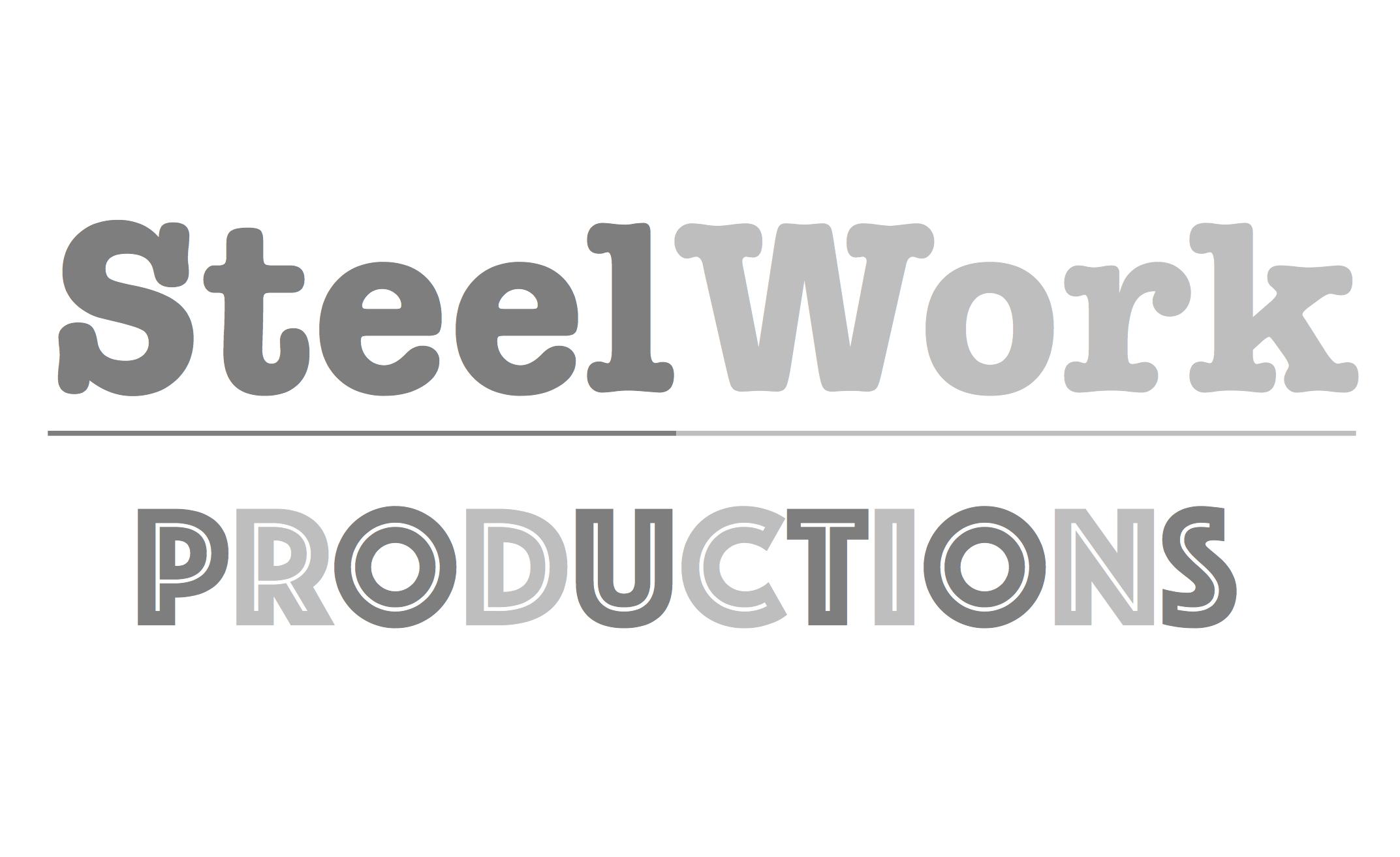 Steel Work Logo.png
