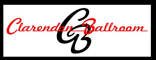 clarendon ballroom.png