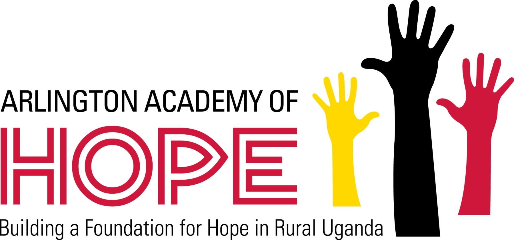 AAH-Logo.jpg