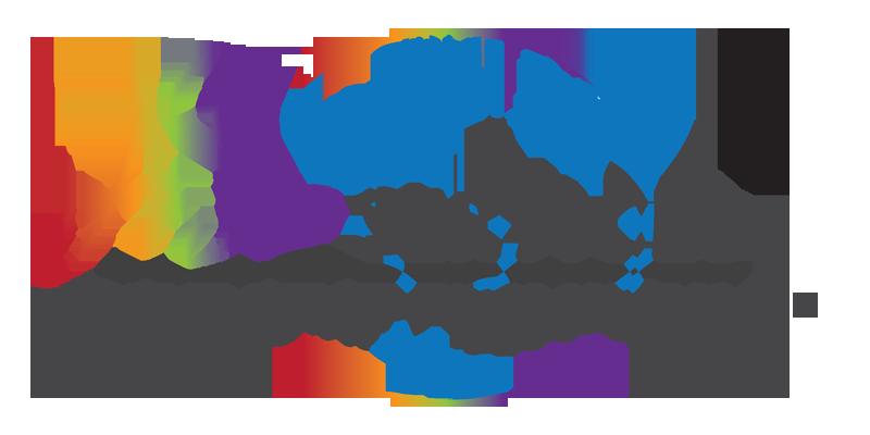 ASLS logo.png