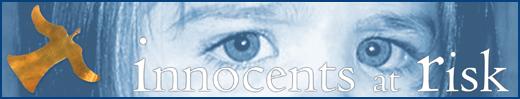 www.innocentsatrisk.org