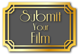 submityourfilm+art+nuveau.png