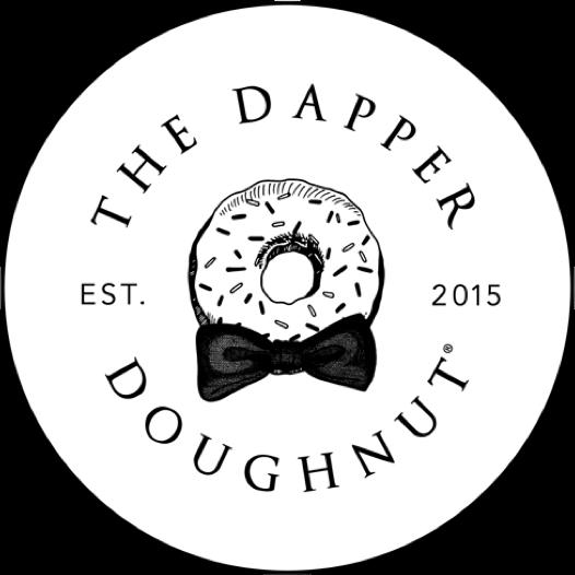 the-dapper-doughnut-logo.png