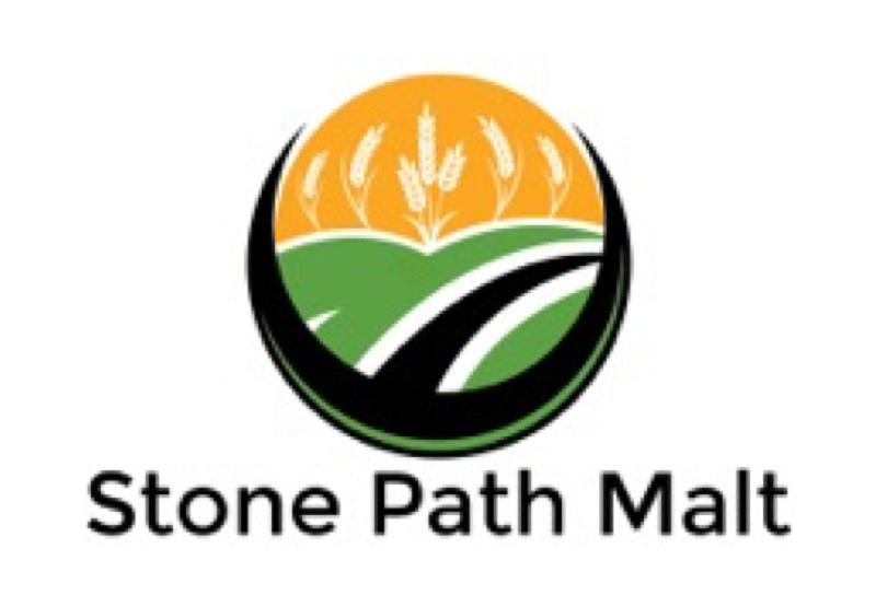stone-path-malt-logo.png