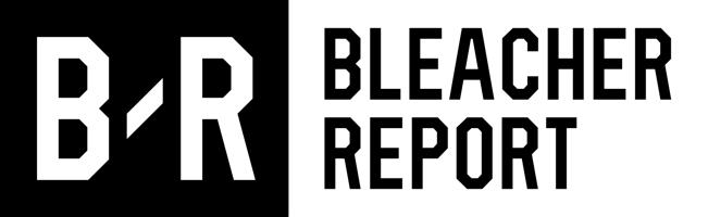 bleacher-report-logo.png