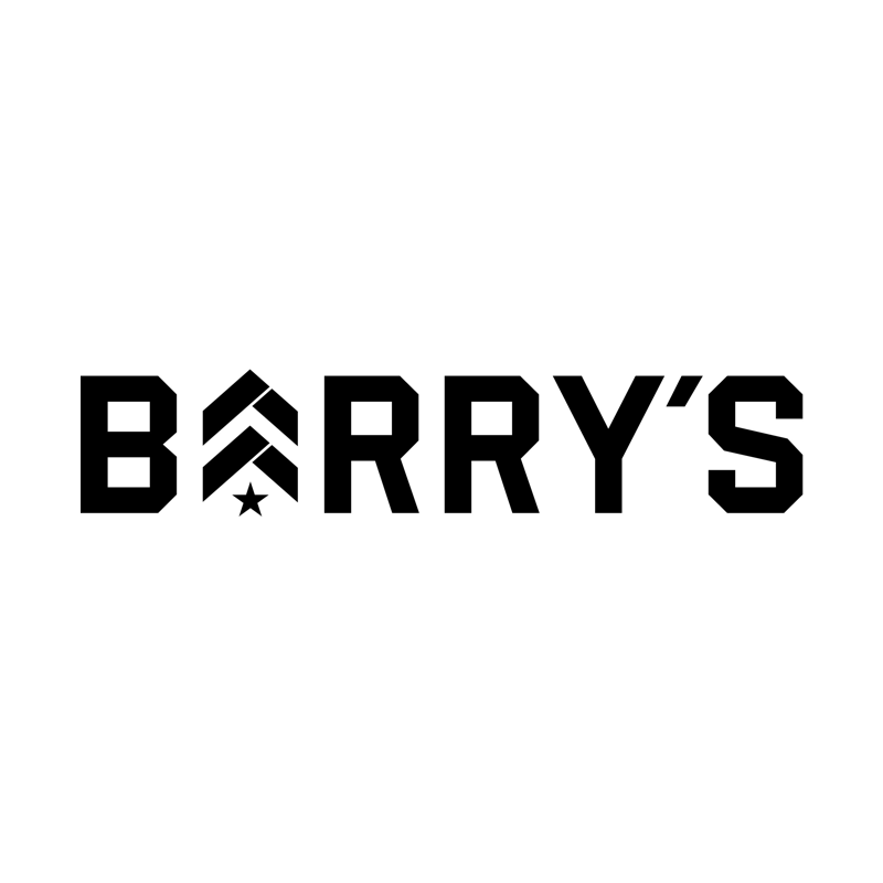 barrys-bootcamp-logo.png