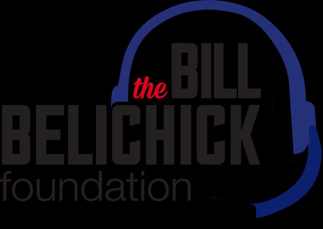 bill-belichick-foundation-logo.png