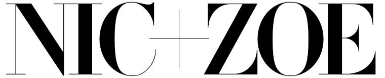 nic-zoe-logo.png