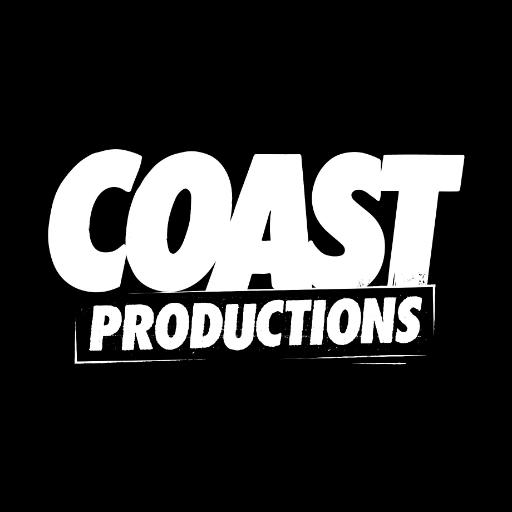 Coast Productions.png