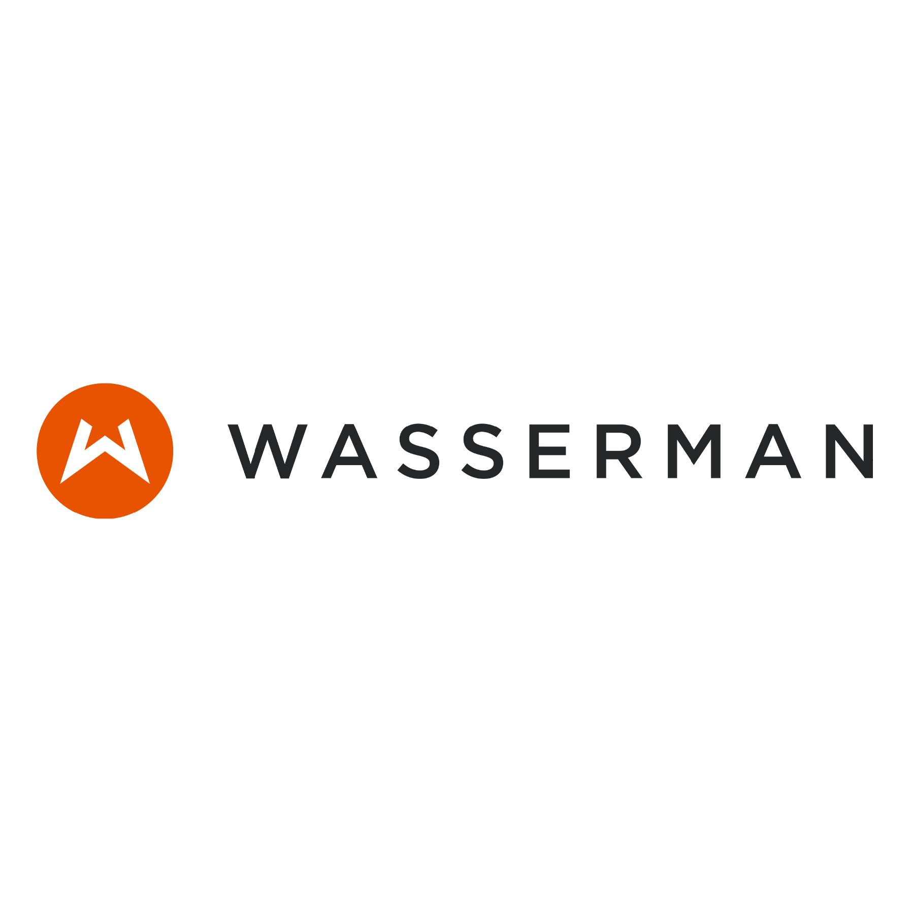 Wasserman Logo.png