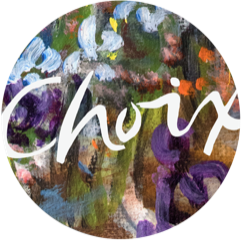 Choix_CircleLogo_NoEdges.png