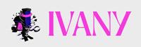 Ivany Logo