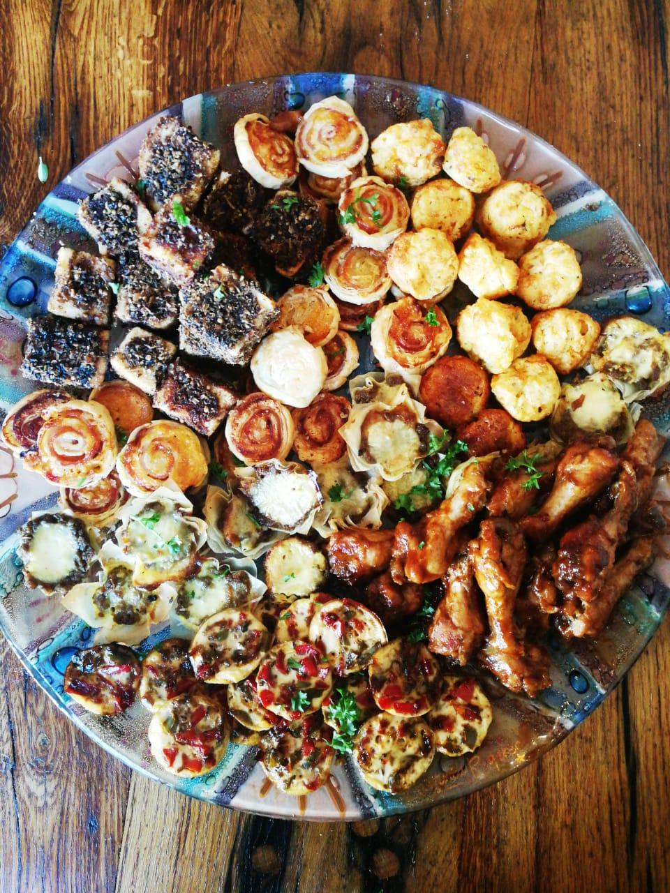 catering-platter.JPG