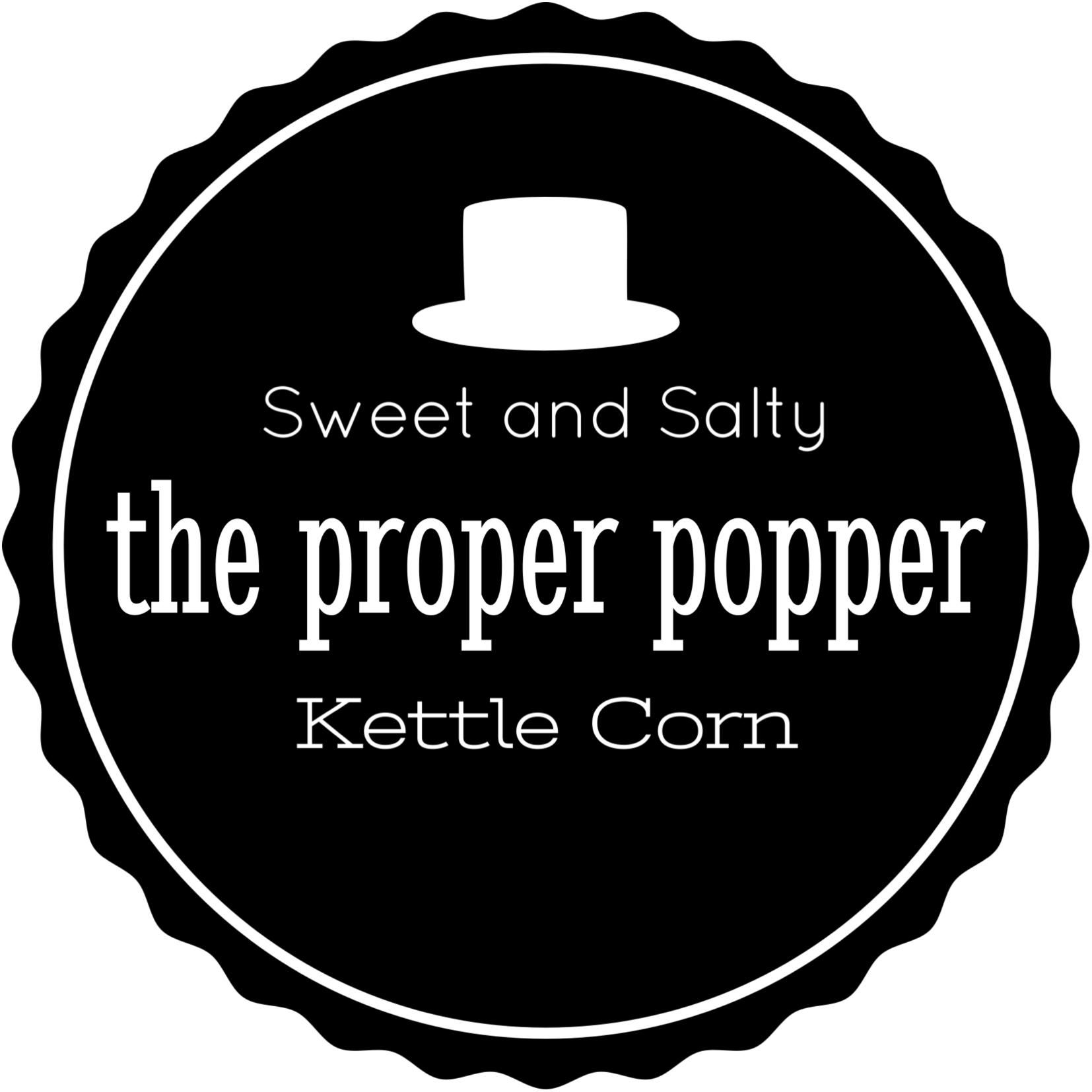 The Proper Popper.png