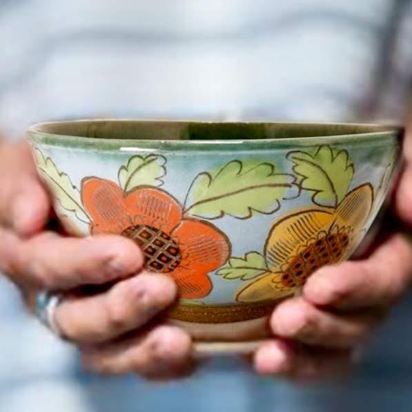 Karinss Pottery
