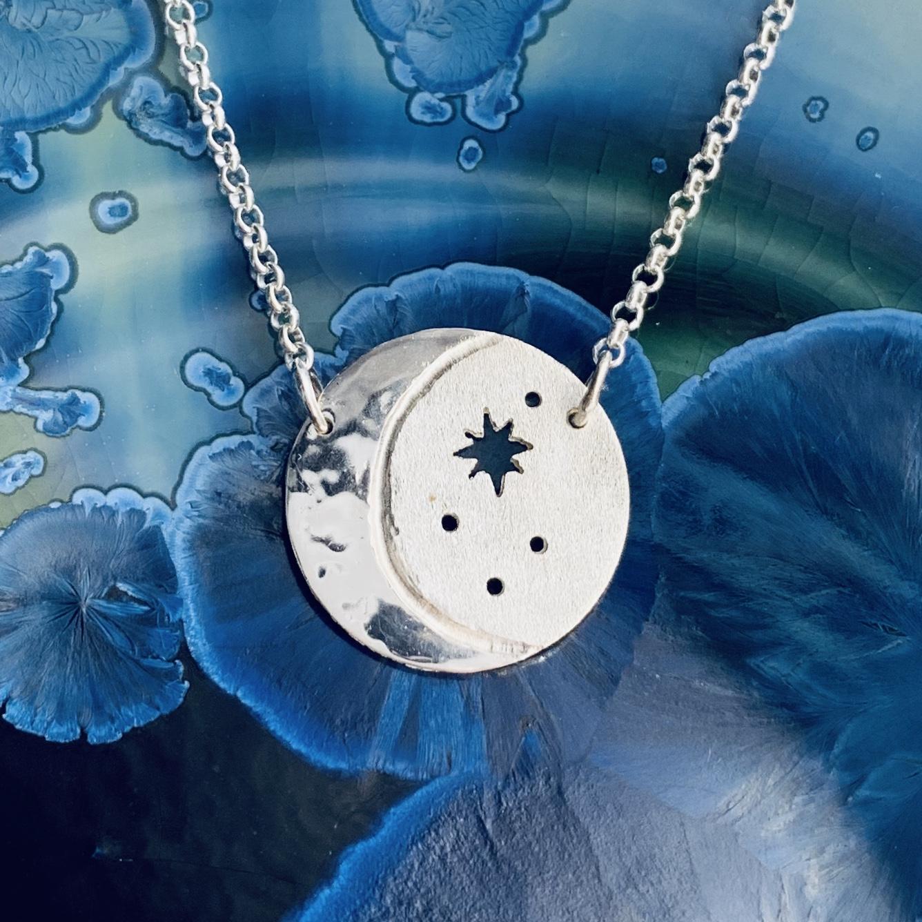 Blue Firefly Design