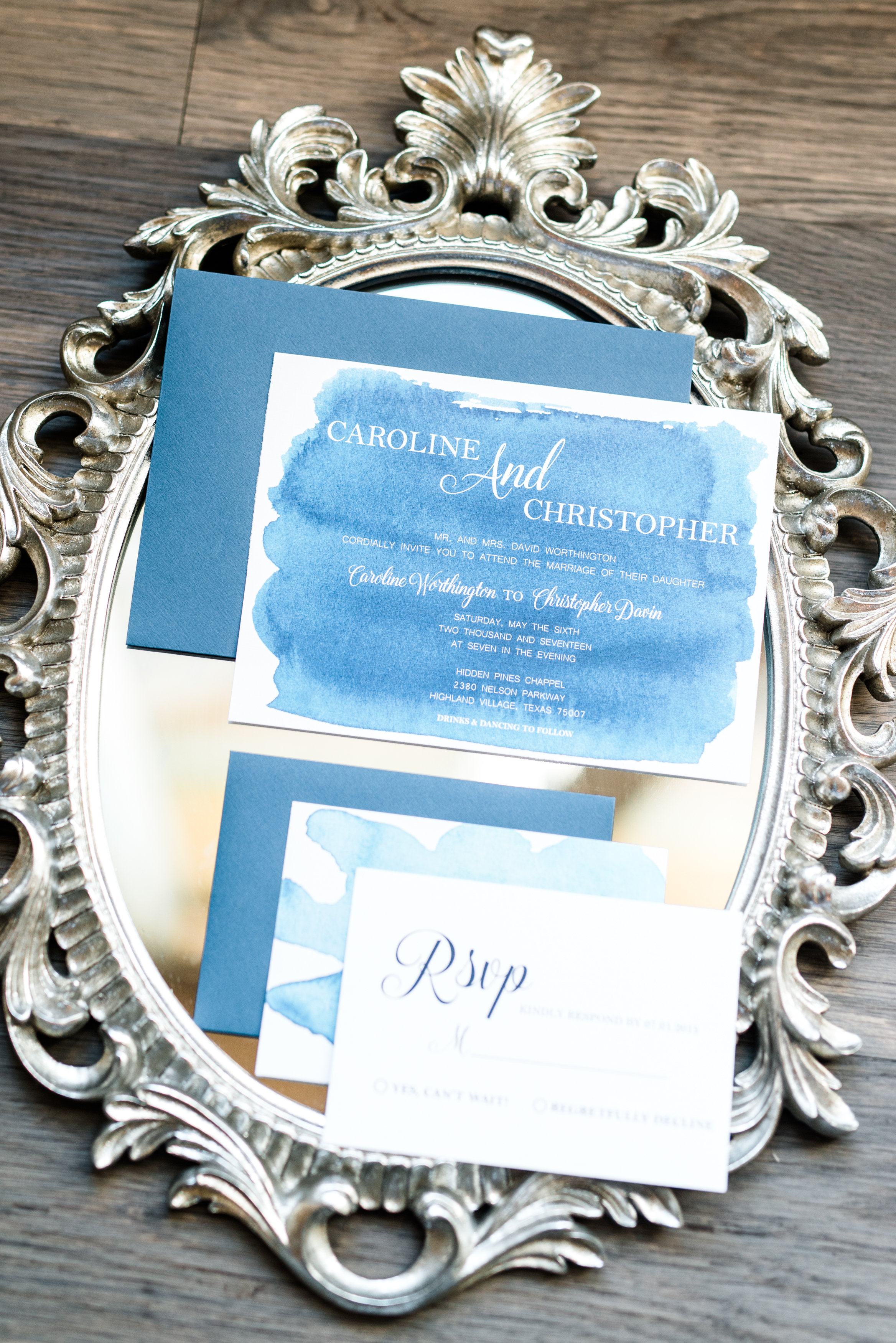 PRICING - Wedding invitation suites start at $2.80 per suite. This includes your formal 5 x 7 invitation, rsvp card, matching envelopes and addressing. Minimum quantities apply. Additional add-ons are available.For more information on pricing please email to setup your consultation.CURRENT SPECIALS