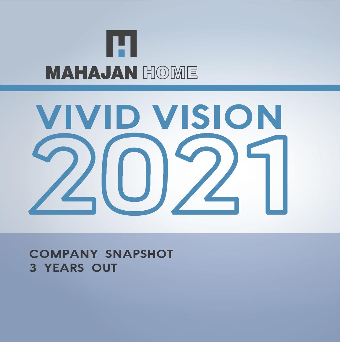 VIVID VISION.png