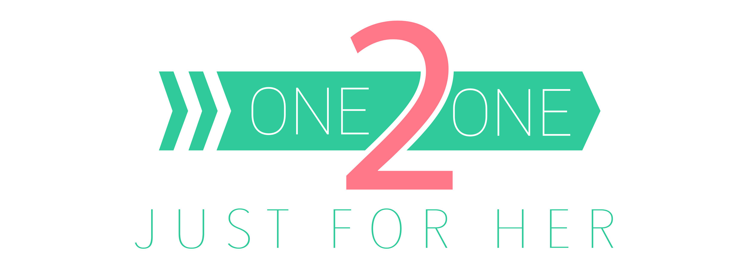 One2One_Color_Banner.jpg