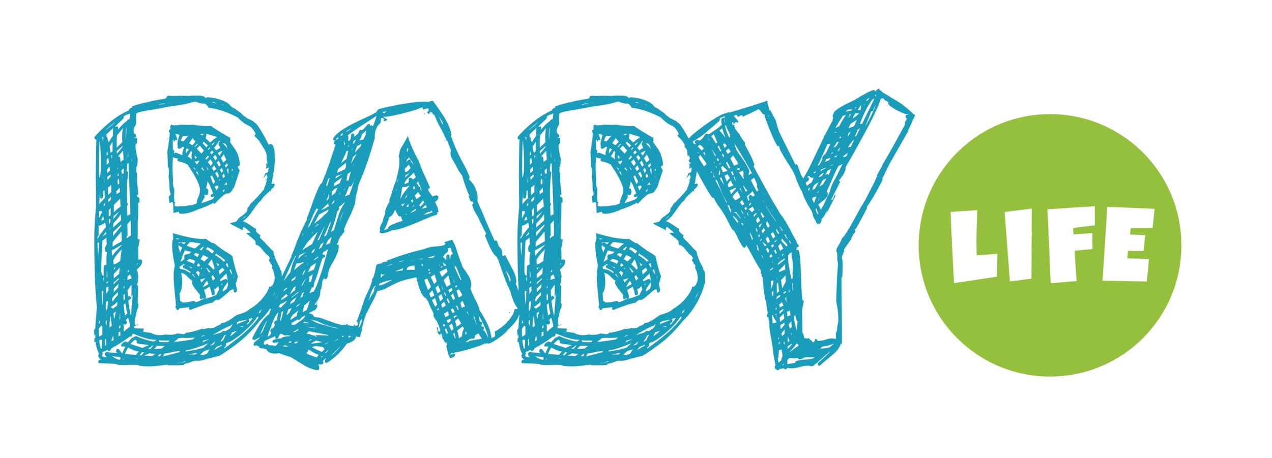 BabyLife_Banner.png