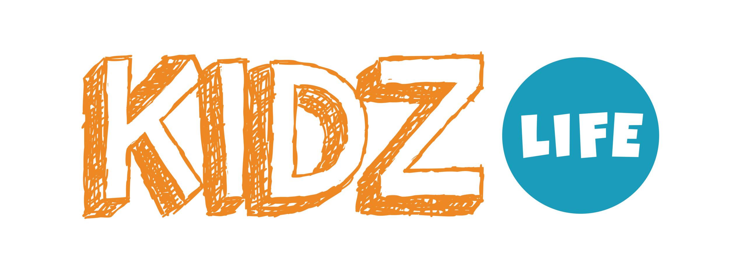 KidzLife_Banner.png