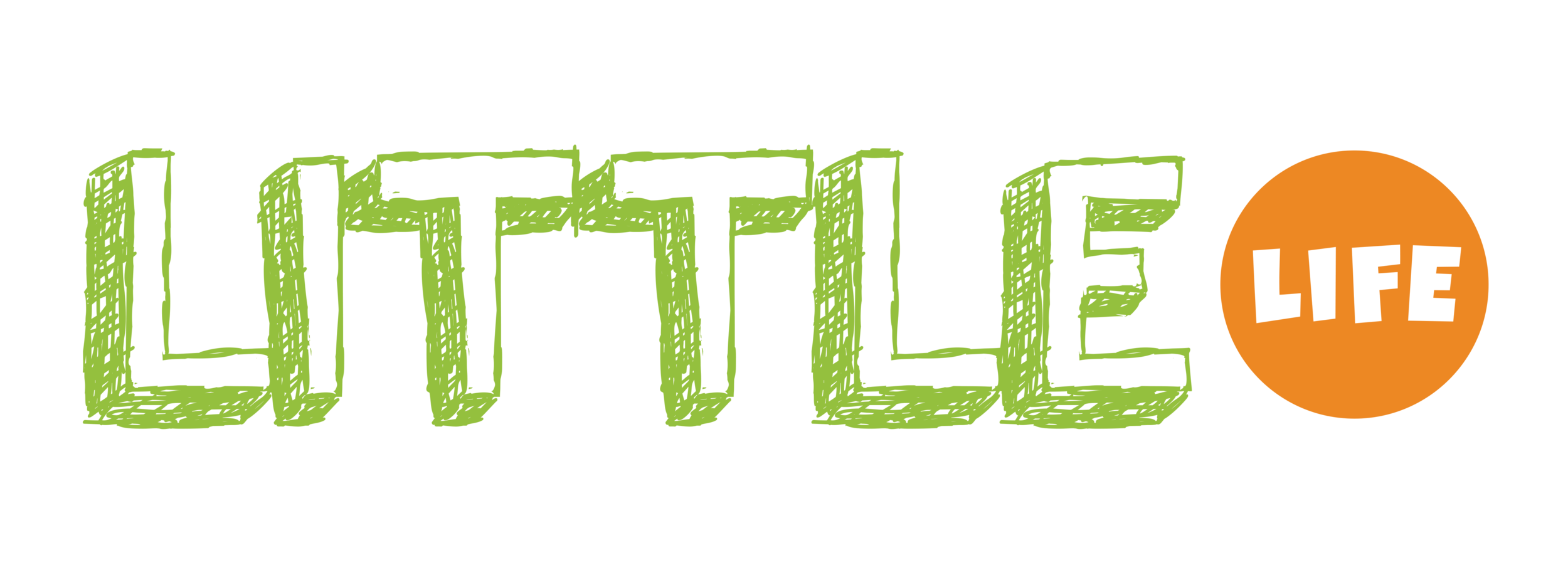 LittleLife_Banner.png
