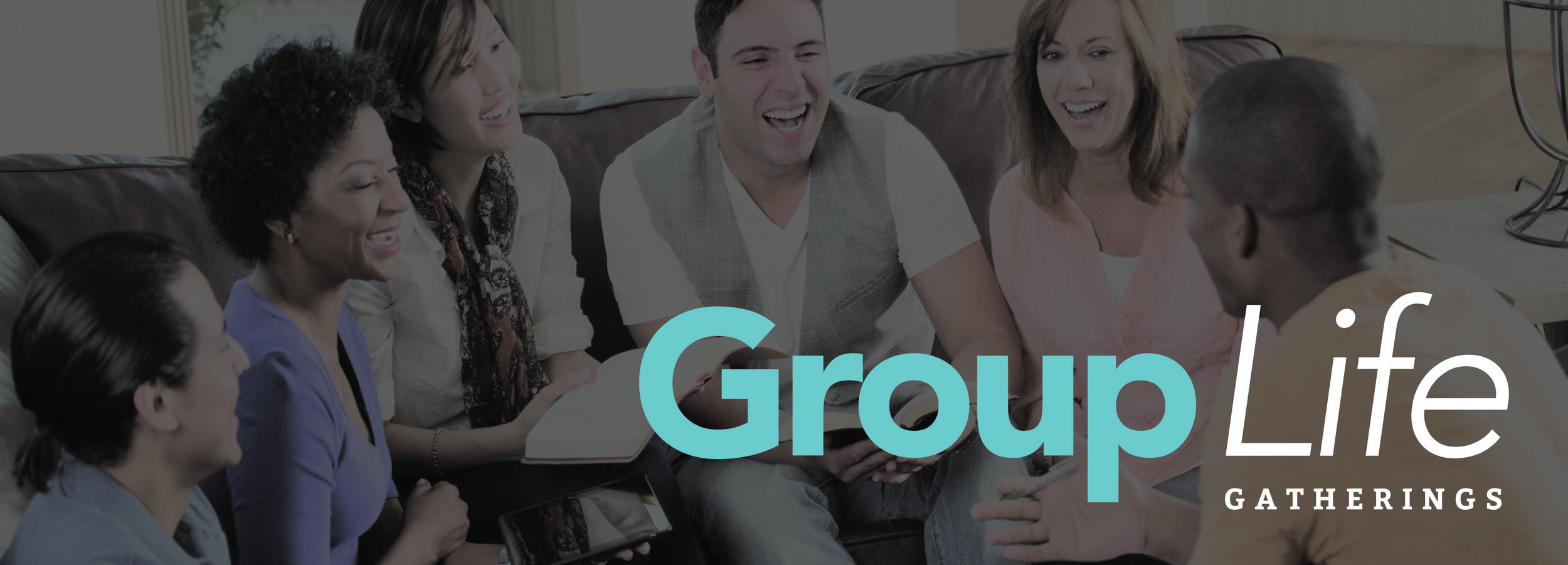 GroupLife_Banner.jpg
