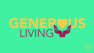 GenerousLiving-1.jpeg