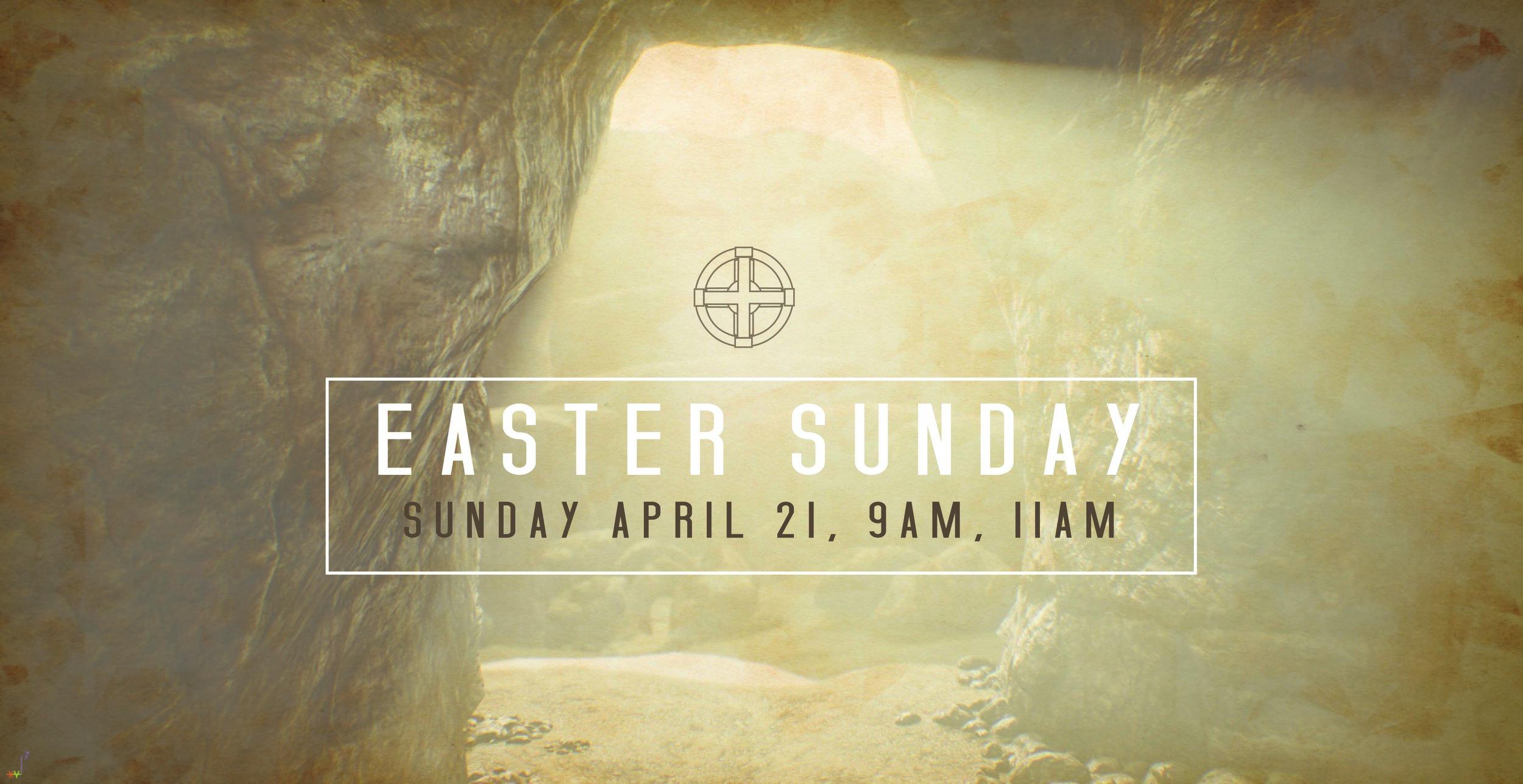 Easter_TV_4.jpg