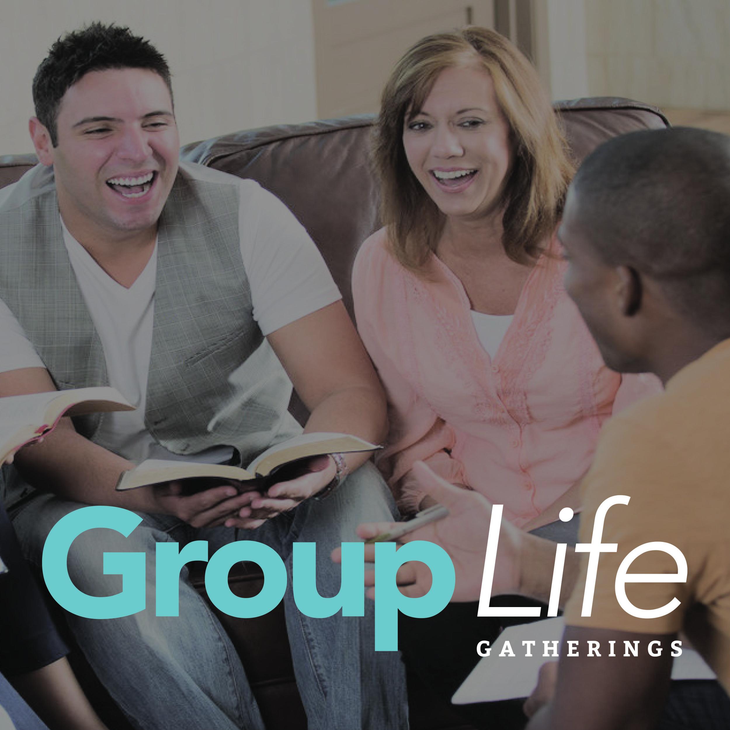 GroupLife_Square-2.jpg