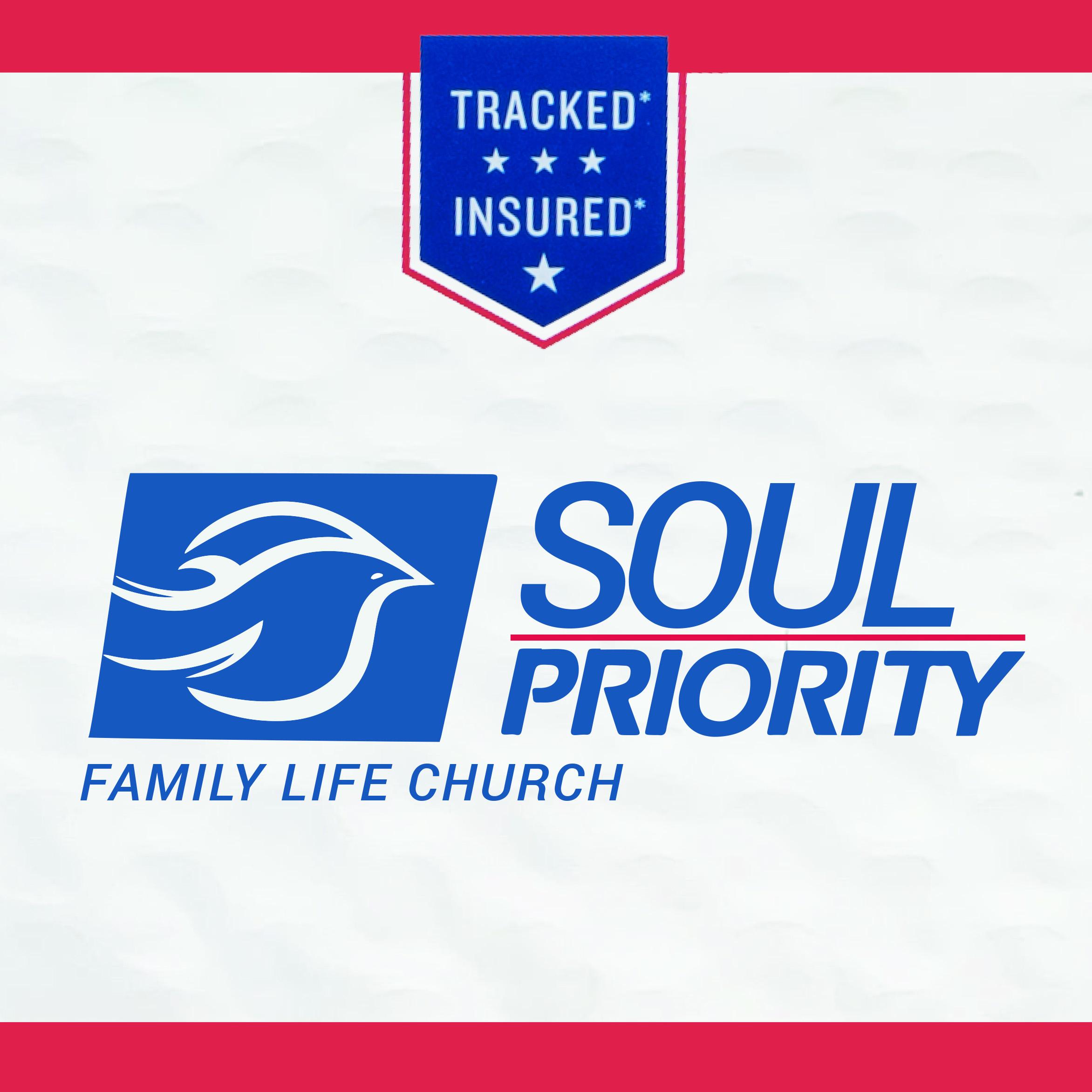 SoulPriority_SM.jpg