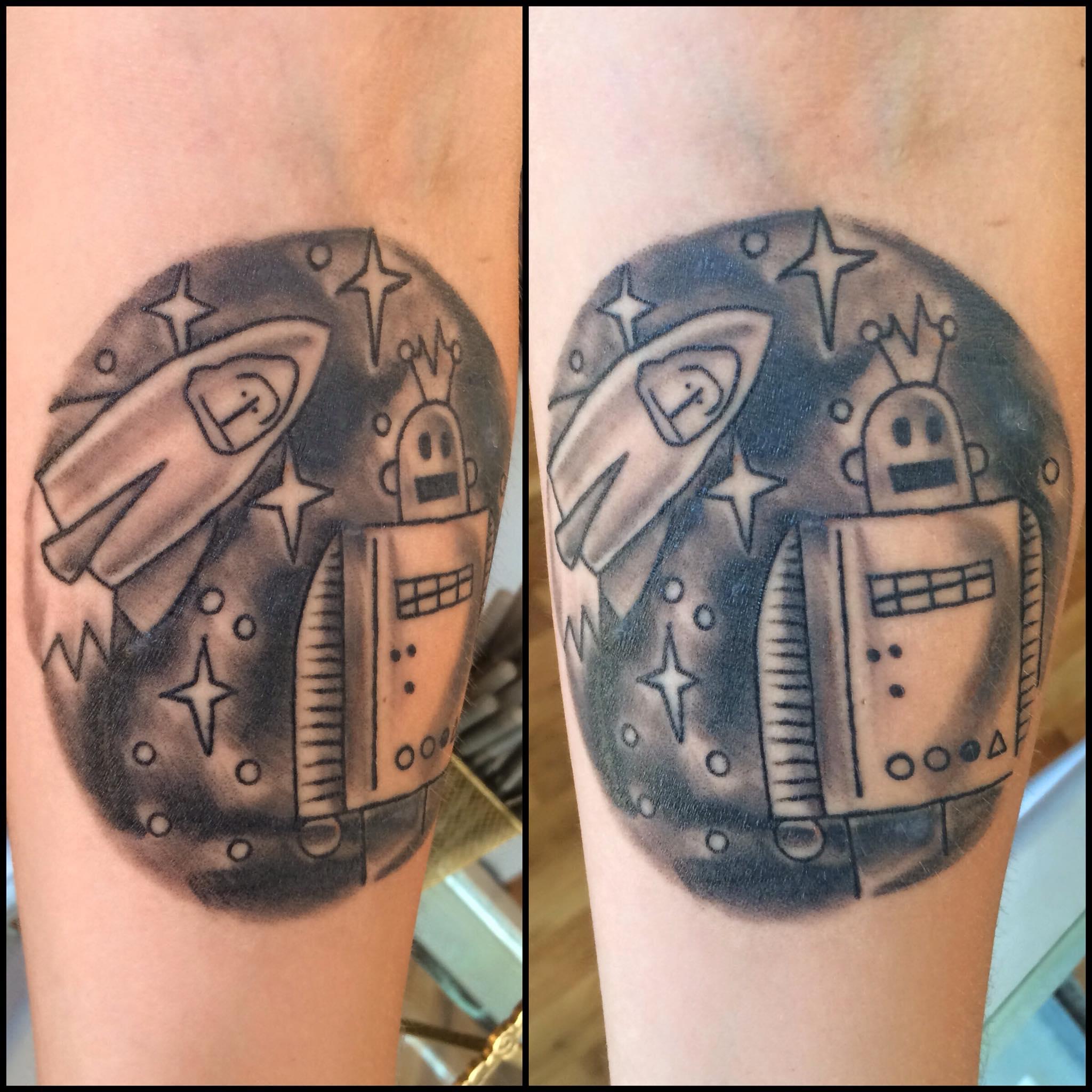 robot cover healed.jpg