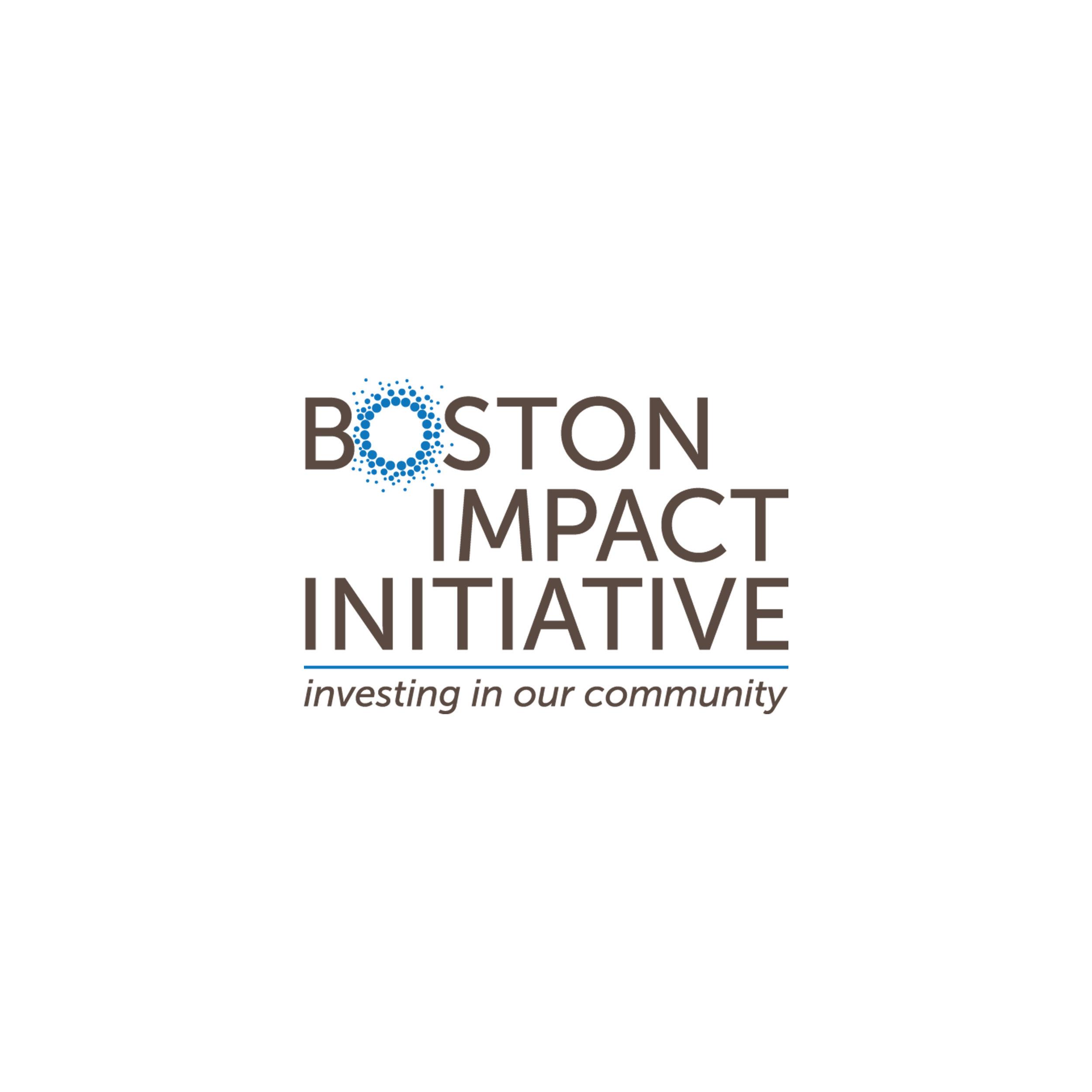 SS Boston Impact .jpg