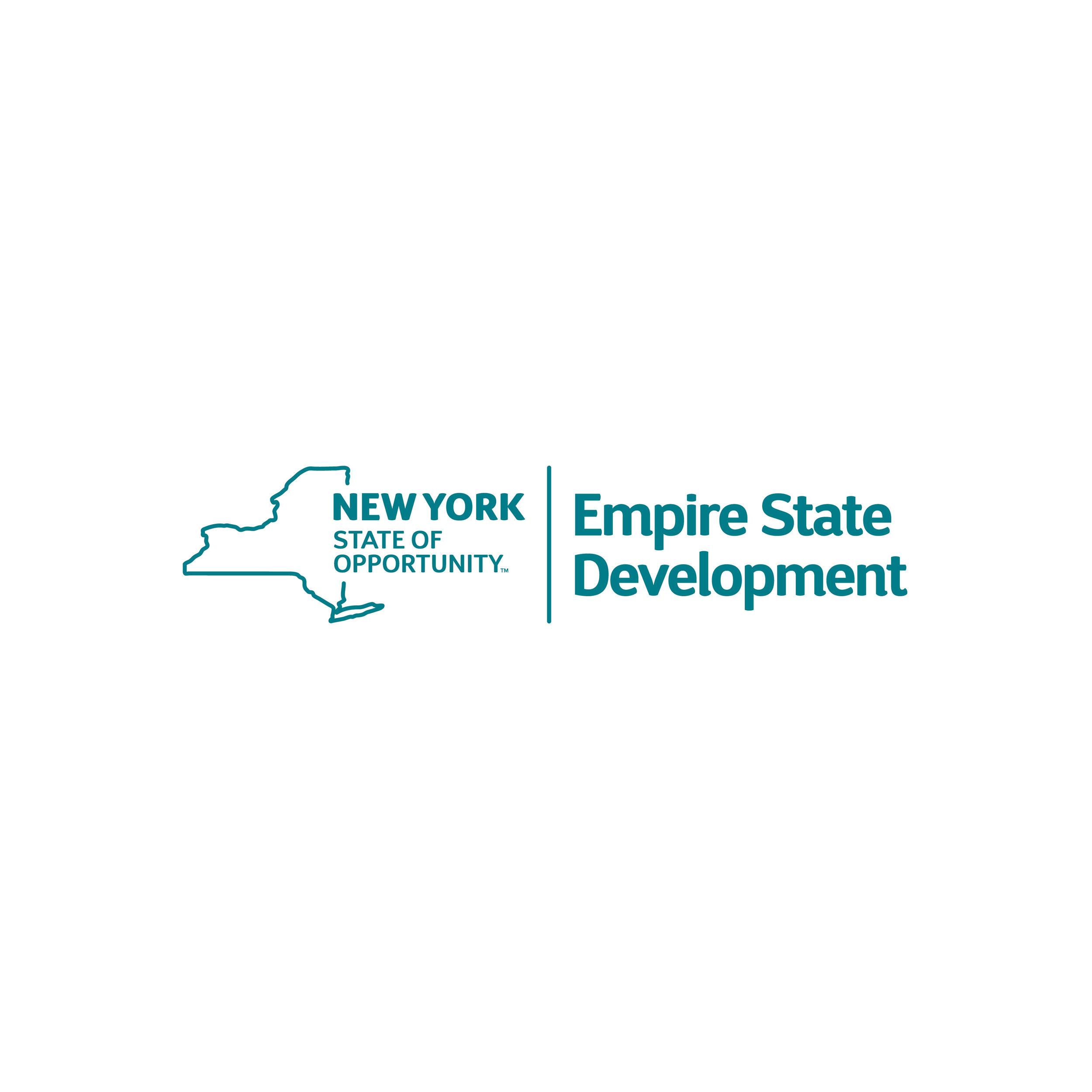 SS Empire State Dev.jpg