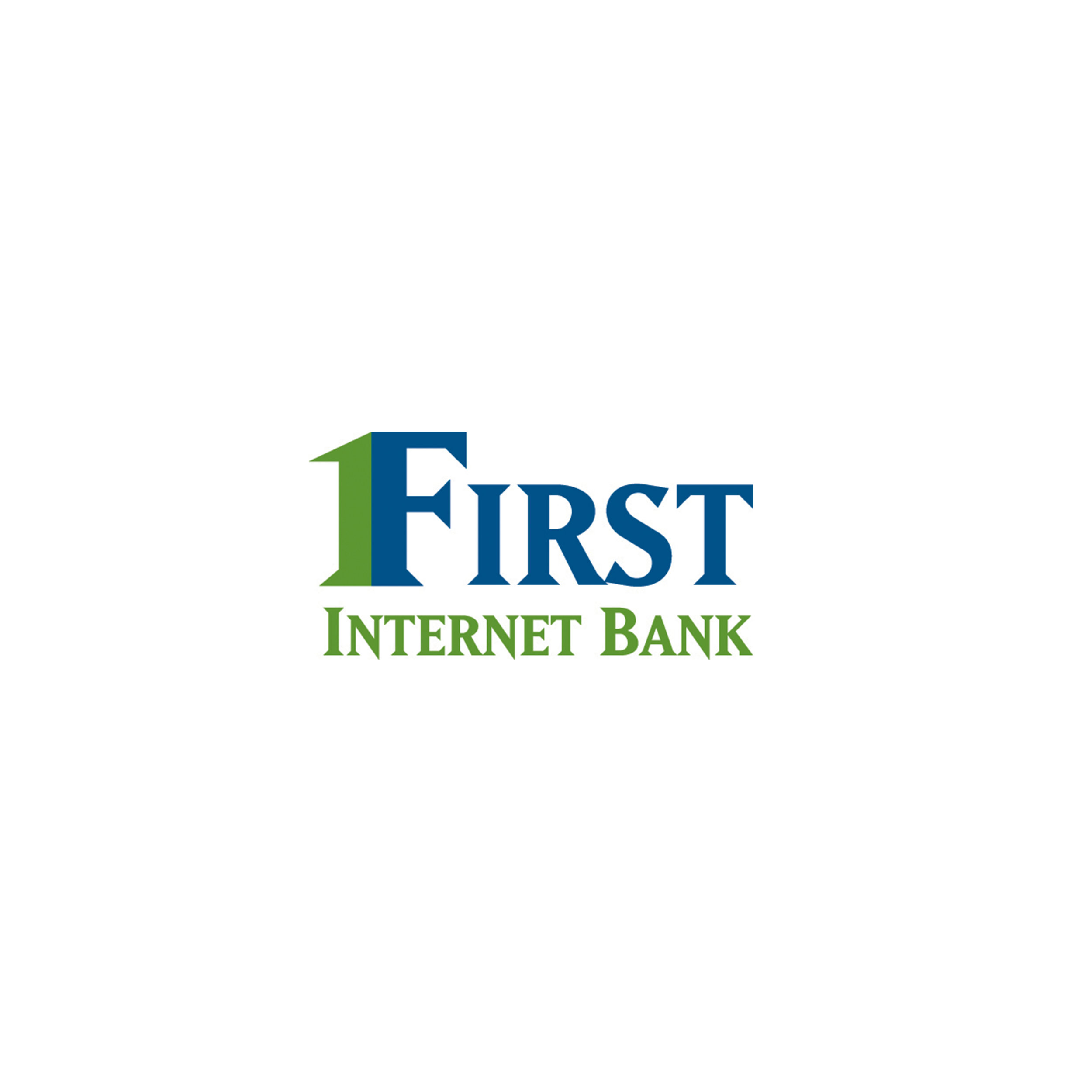 SS First Internet.jpg