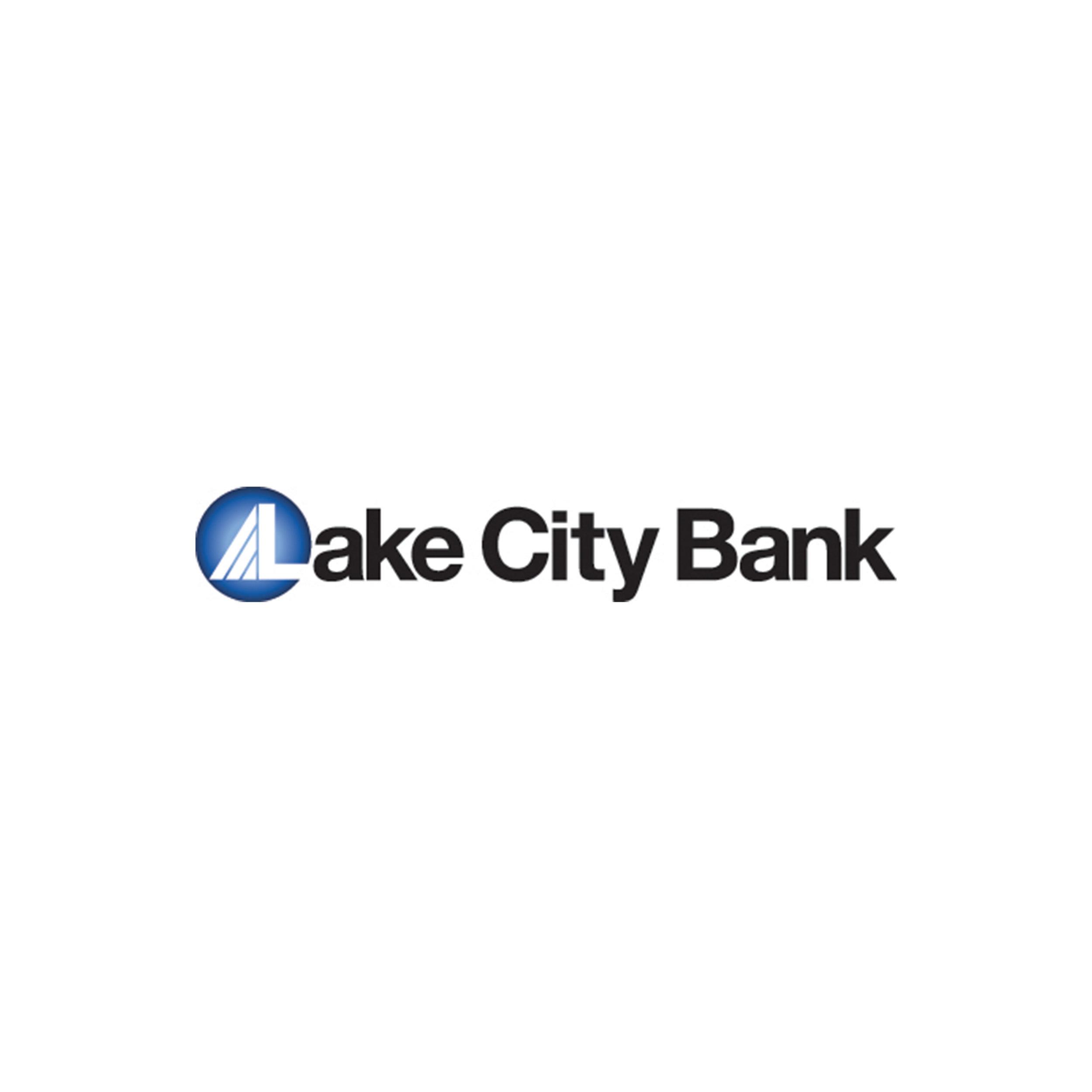 SS Lake city .jpg