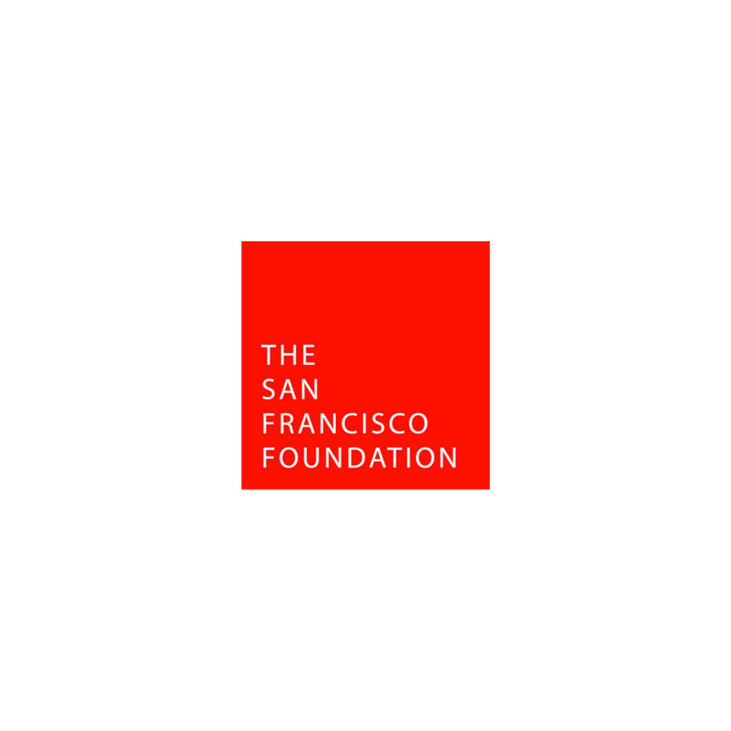 SS SF Foundation.jpg